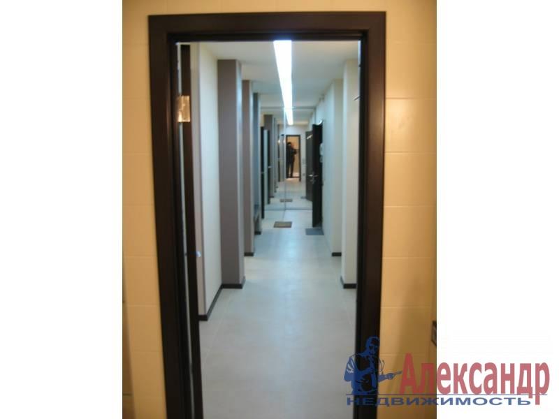 3-комнатная квартира (90м2) в аренду по адресу Бассейная ул., 73— фото 7 из 13