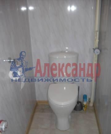 1-комнатная квартира (35м2) в аренду по адресу Мечникова пр., 5— фото 2 из 4