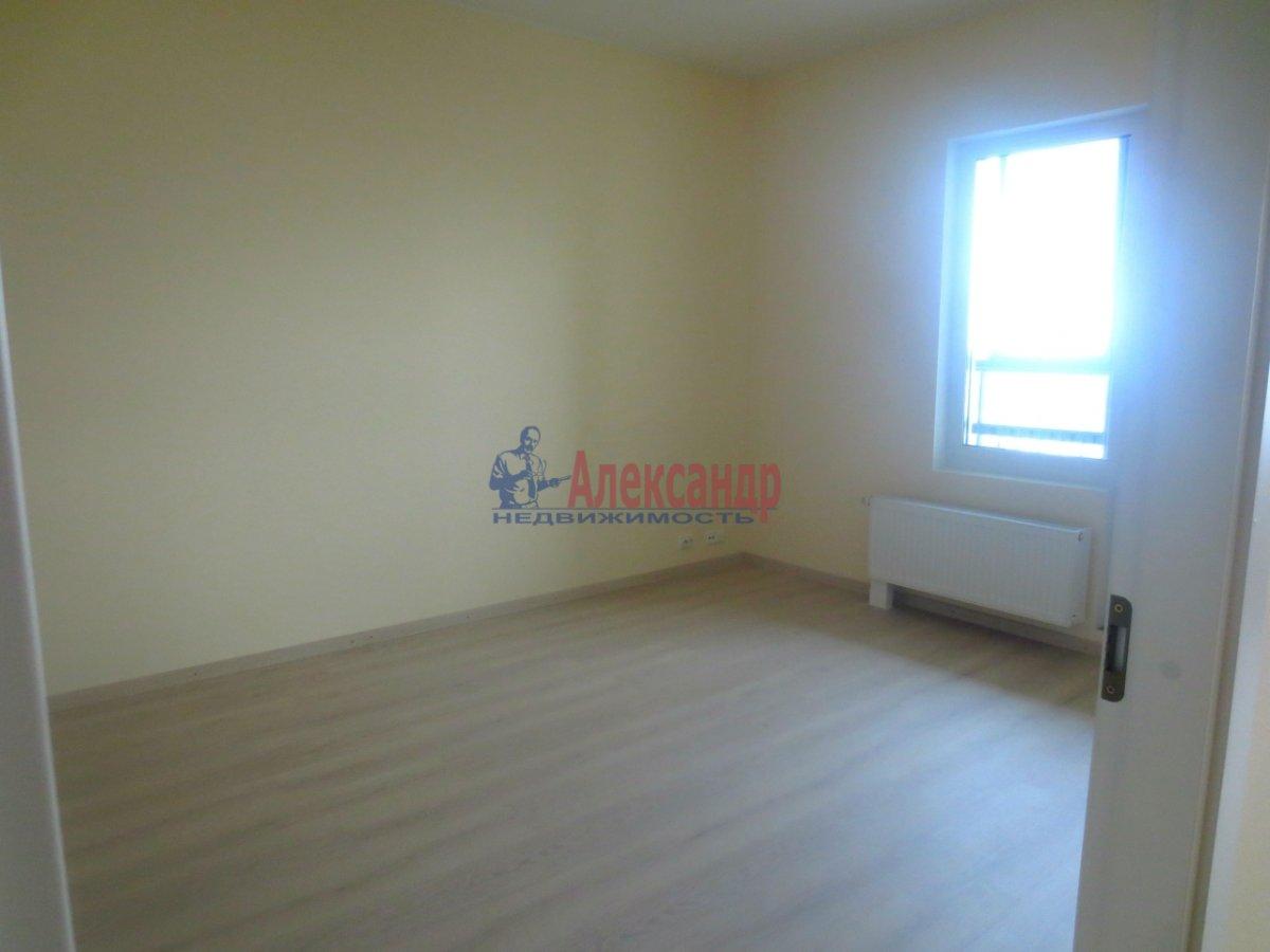 2-комнатная квартира (55м2) в аренду по адресу Мебельная ул., 35— фото 8 из 8