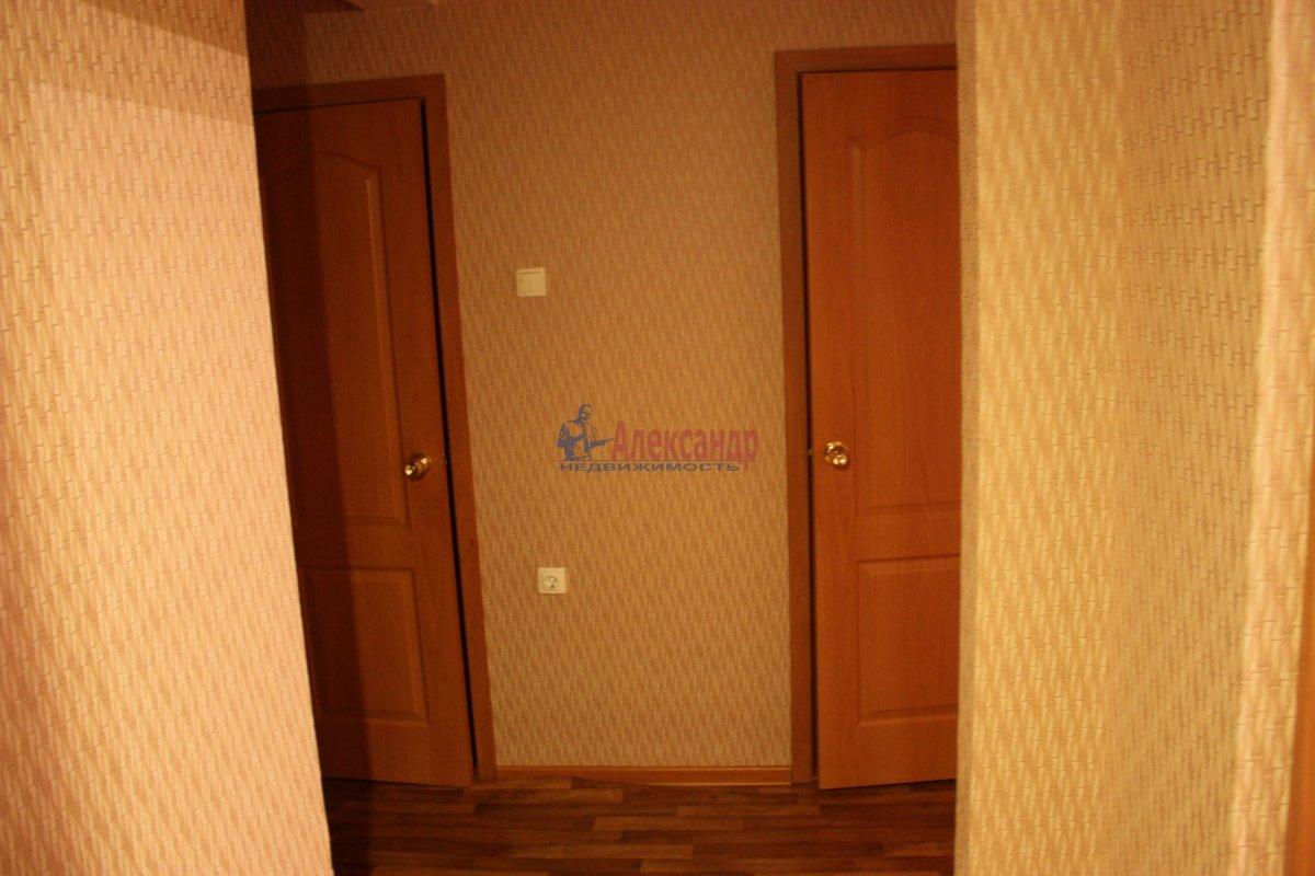 2-комнатная квартира (58м2) в аренду по адресу Богатырский пр., 49— фото 22 из 23