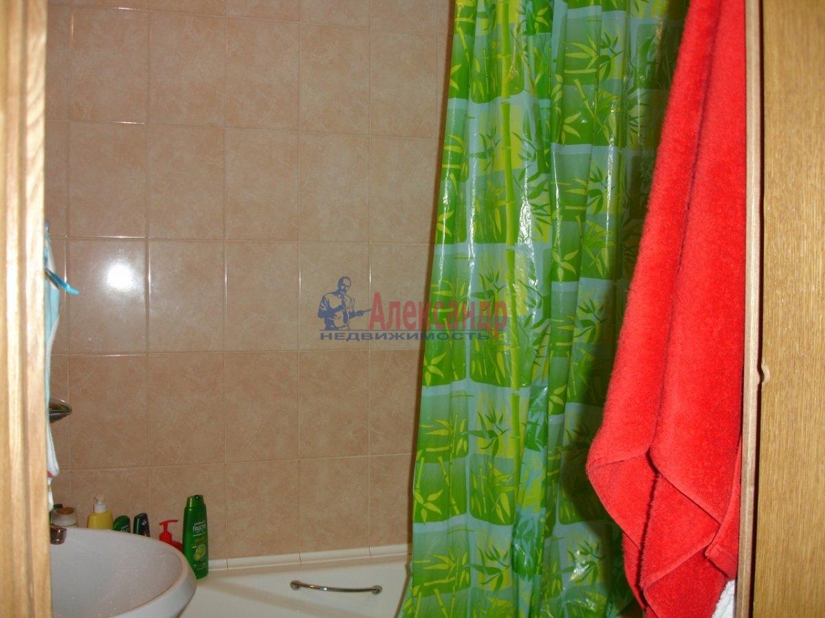 1-комнатная квартира (33м2) в аренду по адресу Большая Пороховская ул., 45— фото 4 из 7