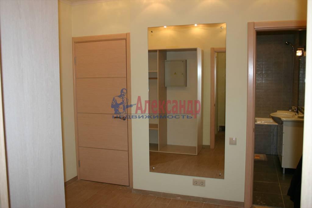 2-комнатная квартира (62м2) в аренду по адресу 1 Утиная ул., 28— фото 6 из 10