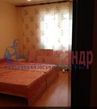 2-комнатная квартира (70м2) в аренду по адресу Энтузиастов пр., 38— фото 4 из 5