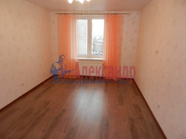 2-комнатная квартира (68м2) в аренду по адресу Наставников пр., 3— фото 6 из 11