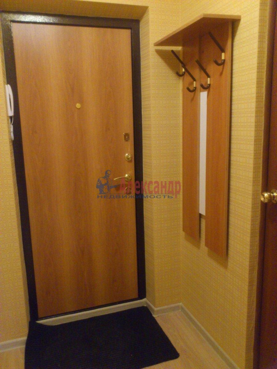 Студия (30м2) в аренду — фото 3 из 4