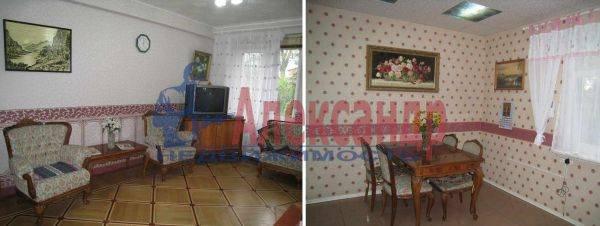Дом (160м2) в аренду — фото 3 из 3