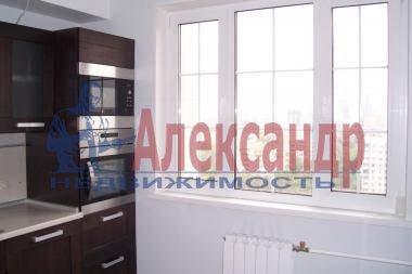 1-комнатная квартира (32м2) в аренду по адресу Кубинская ул., 34— фото 1 из 3
