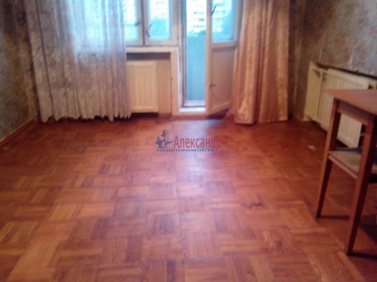 2-комнатная квартира (55м2) в аренду по адресу Индустриальный пр., 35— фото 6 из 9