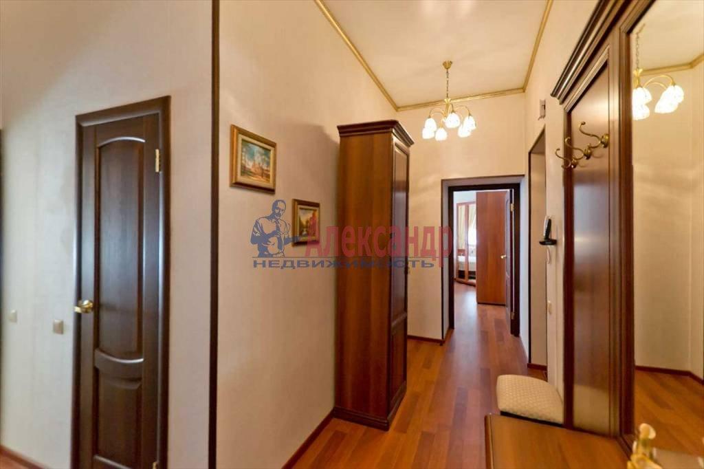 2-комнатная квартира (65м2) в аренду по адресу Савушкина ул., 11— фото 6 из 9