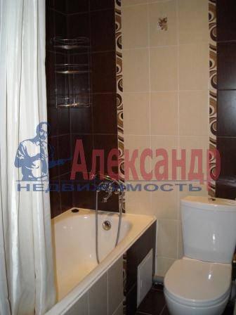 2-комнатная квартира (75м2) в аренду по адресу Приморский пр., 137— фото 4 из 7