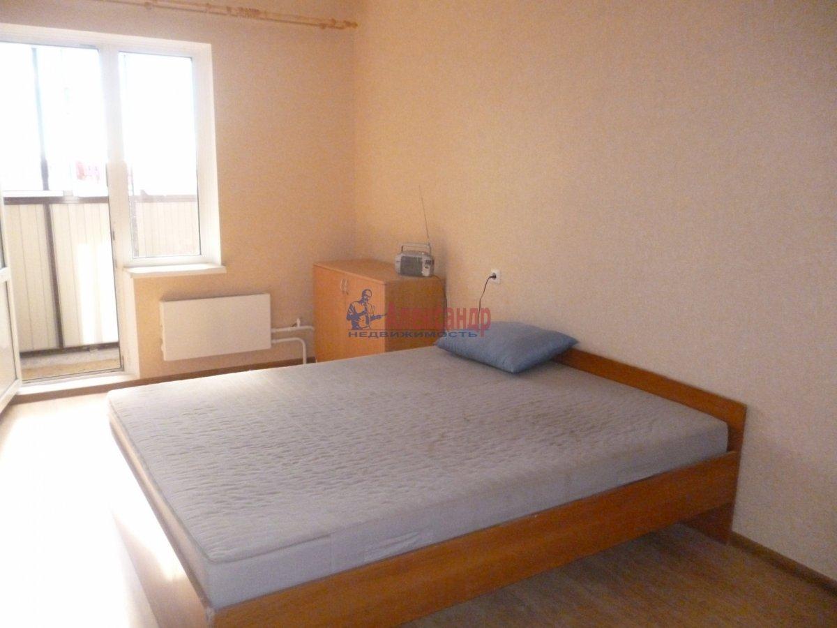 3-комнатная квартира (76м2) в аренду по адресу Пушкин г., Саперная ул., 48— фото 11 из 17