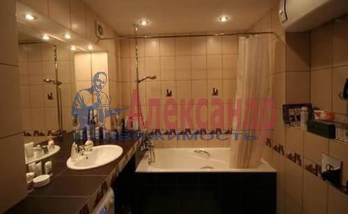 1-комнатная квартира (47м2) в аренду по адресу Корпусная ул., 9— фото 6 из 7