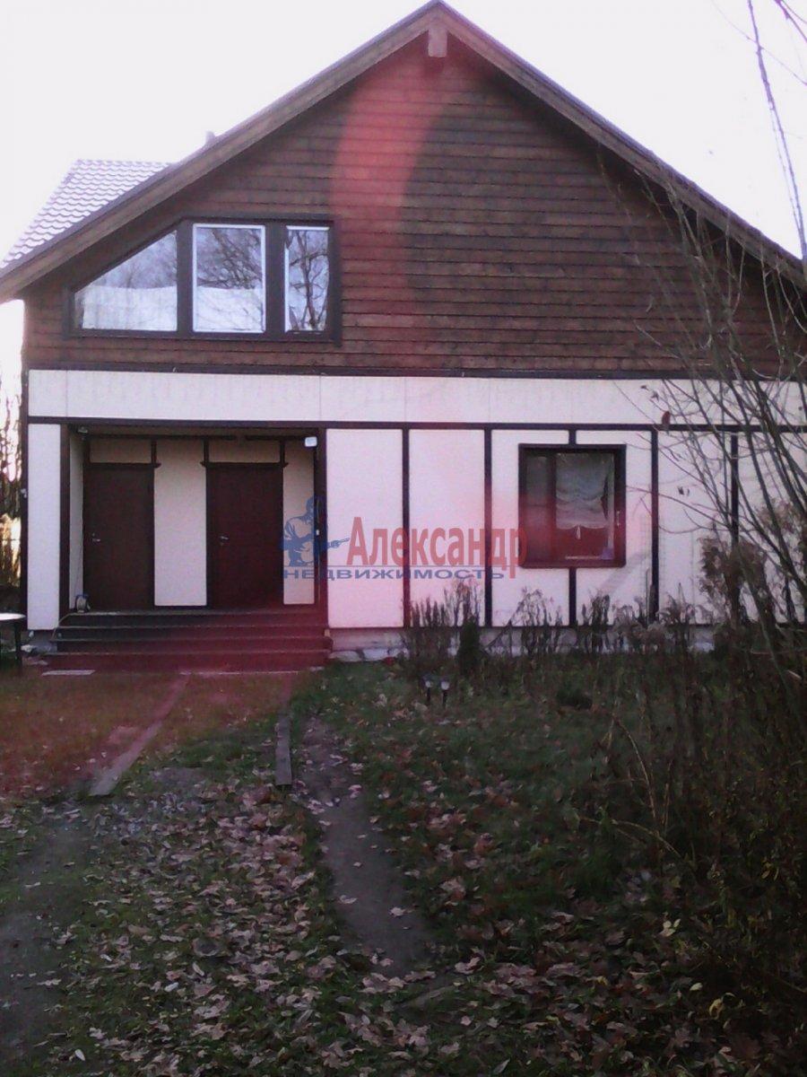 Дом (174м2) в аренду — фото 3 из 12