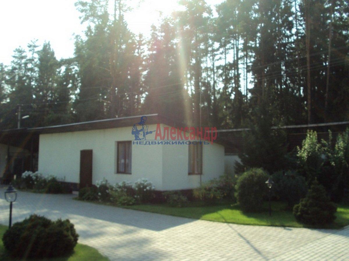 Дом (450м2) в аренду — фото 6 из 14