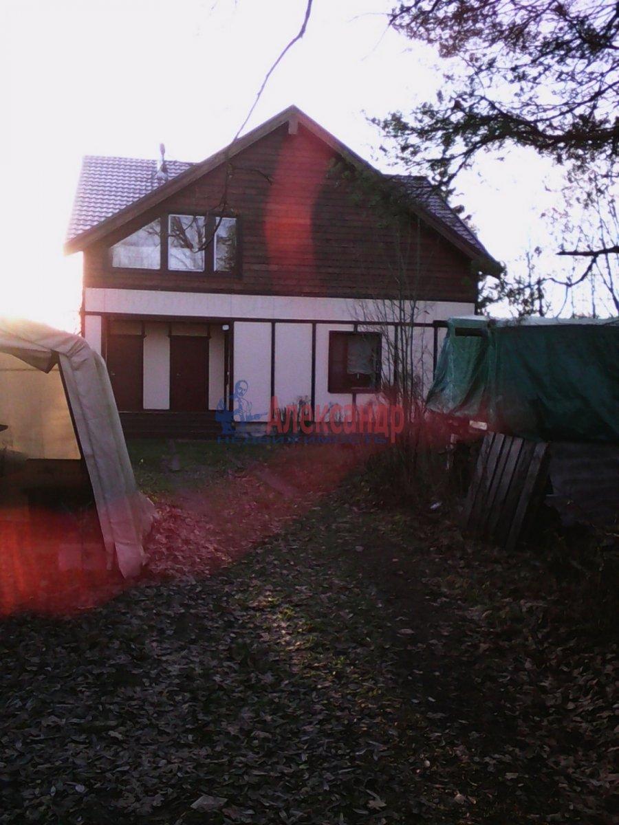 Дом (174м2) в аренду — фото 4 из 12