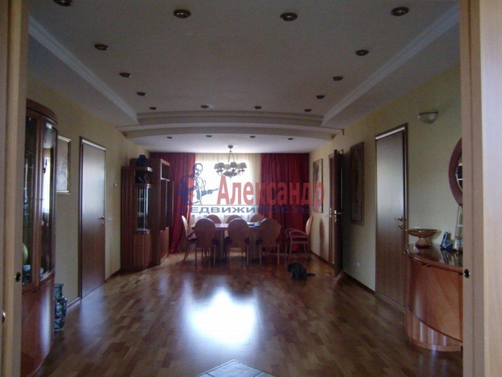 Дом (500м2) в аренду — фото 8 из 10