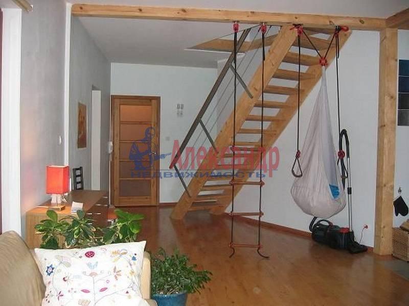 Дом (300м2) в аренду — фото 3 из 3
