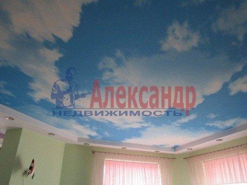 1-комнатная квартира (47м2) в аренду по адресу Дибуновская ул., 50— фото 7 из 7