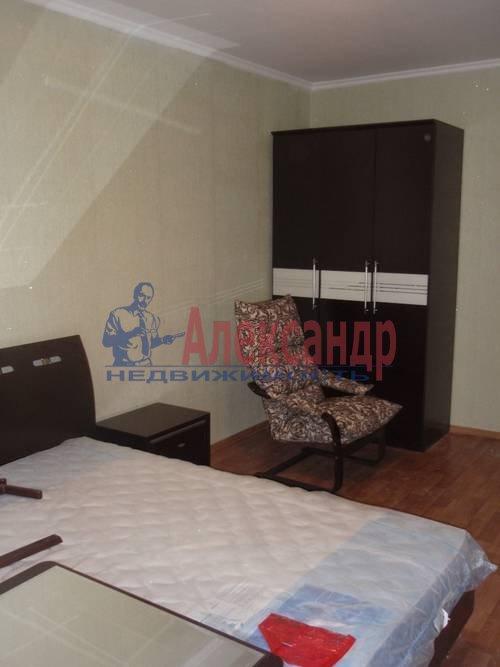 2-комнатная квартира (63м2) в аренду по адресу Ланское шос., 14— фото 9 из 12