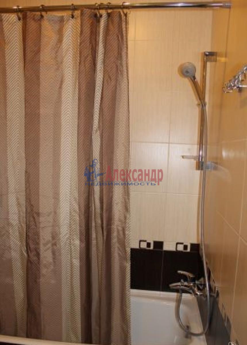 1-комнатная квартира (35м2) в аренду по адресу Космонавтов просп., 86— фото 11 из 14