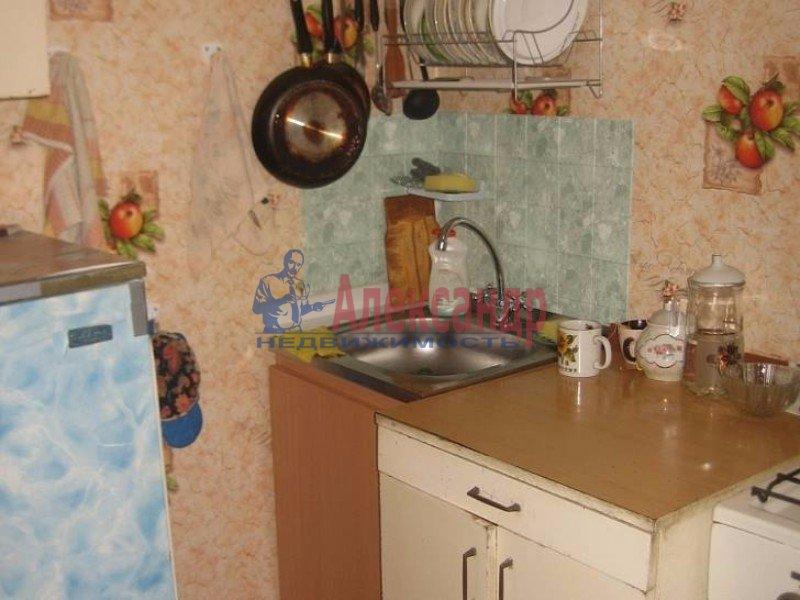 2-комнатная квартира (45м2) в аренду по адресу Народная ул., 54— фото 4 из 6