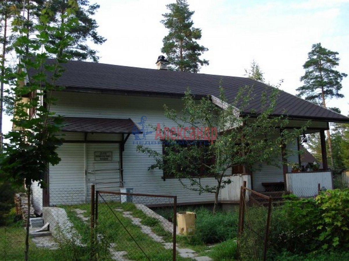 Дом (175м2) в аренду — фото 4 из 11