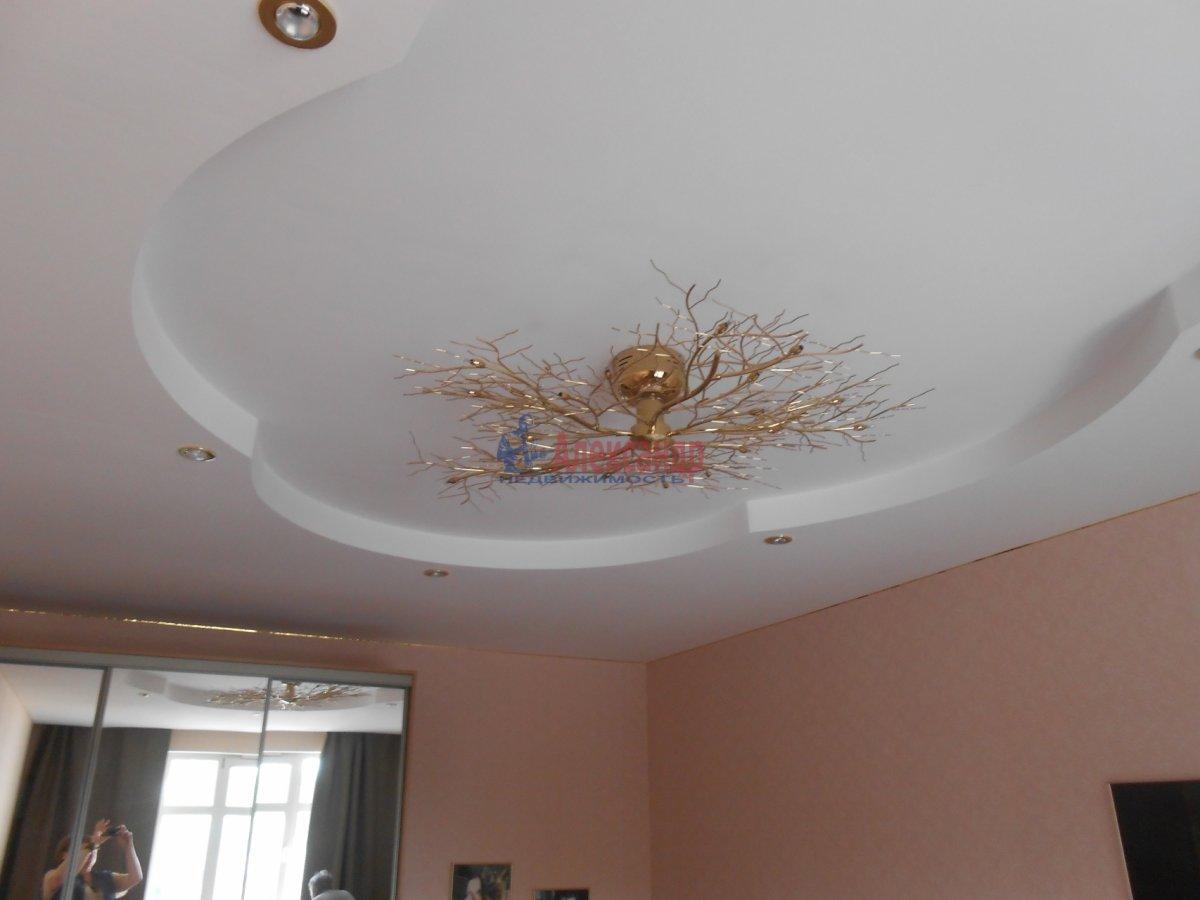 3-комнатная квартира (55м2) в аренду по адресу Боткинская ул., 15— фото 11 из 18