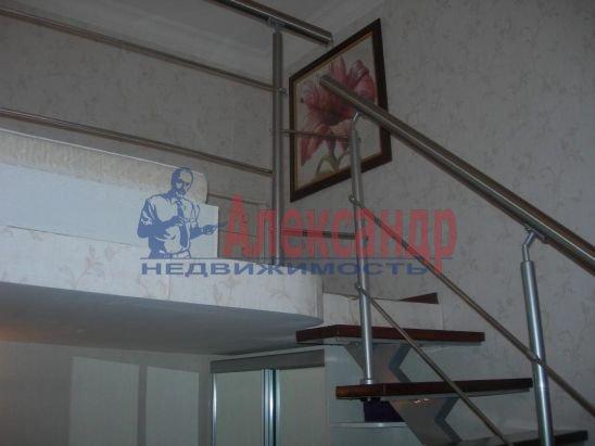 1-комнатная квартира (40м2) в аренду по адресу 8 Советская ул.— фото 6 из 6