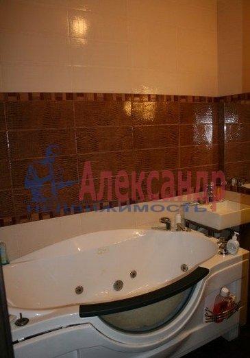 2-комнатная квартира (56м2) в аренду по адресу Гражданский пр., 36— фото 4 из 4