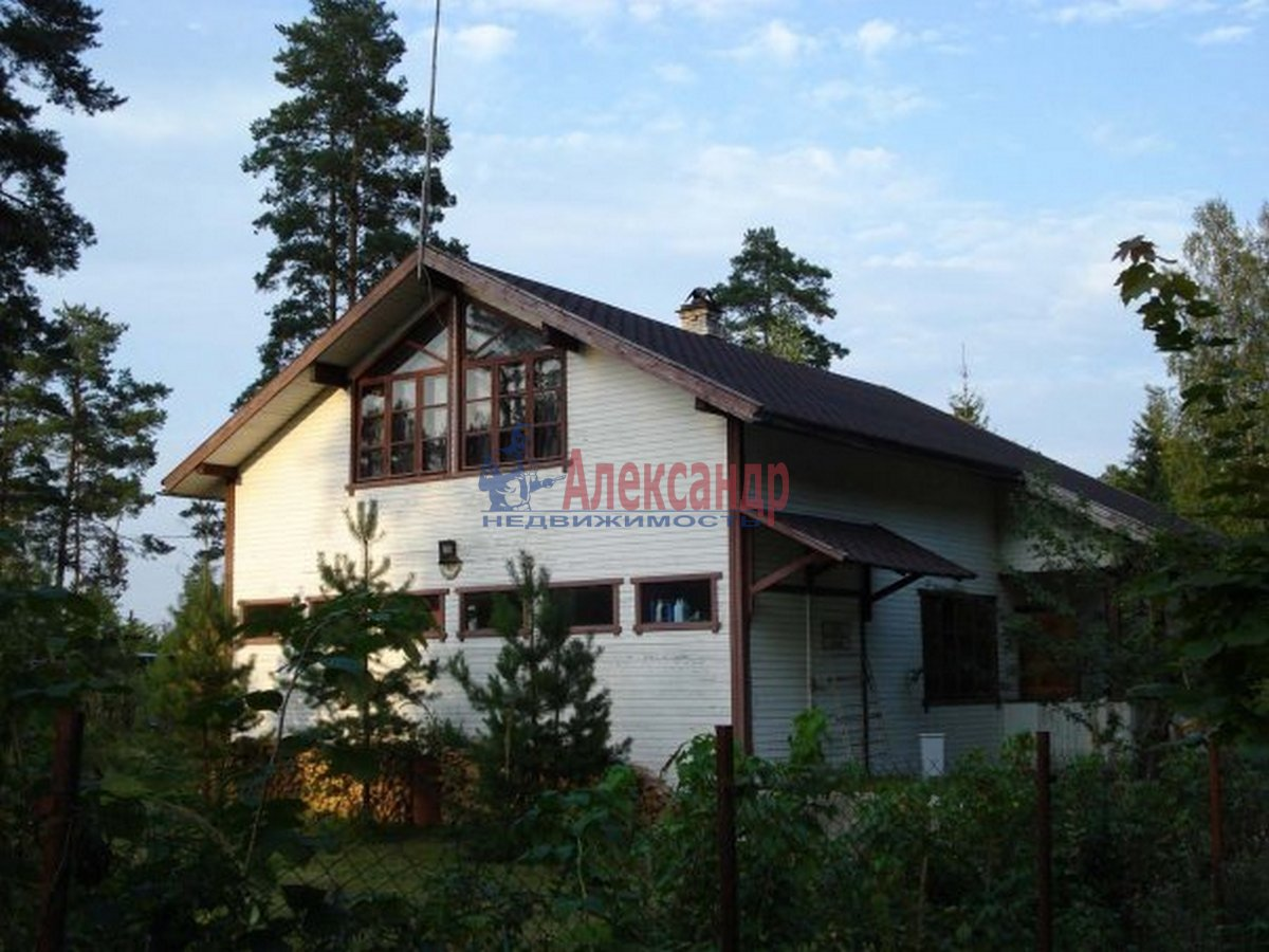 Дом (175м2) в аренду — фото 5 из 11