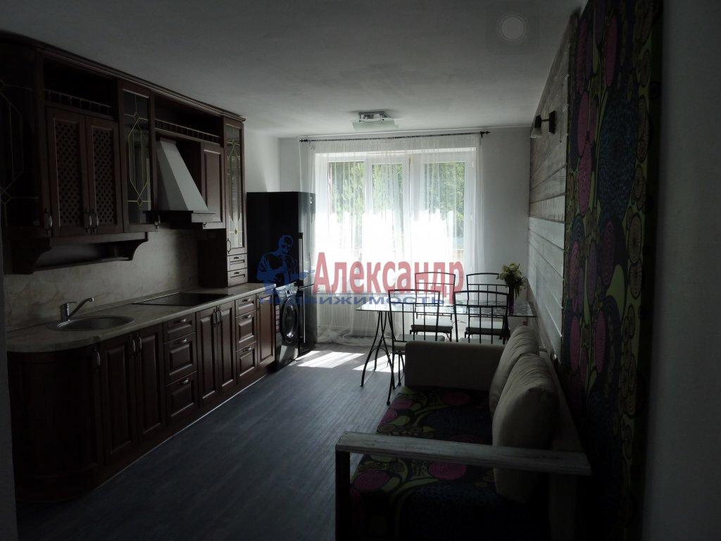Дом (100м2) в аренду — фото 3 из 5