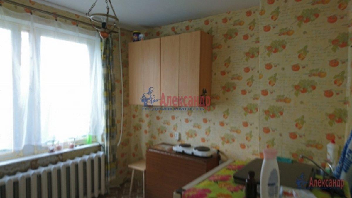 1-комнатная квартира (31м2) в аренду по адресу Лахденпохья г., Трубачева ул.— фото 6 из 10