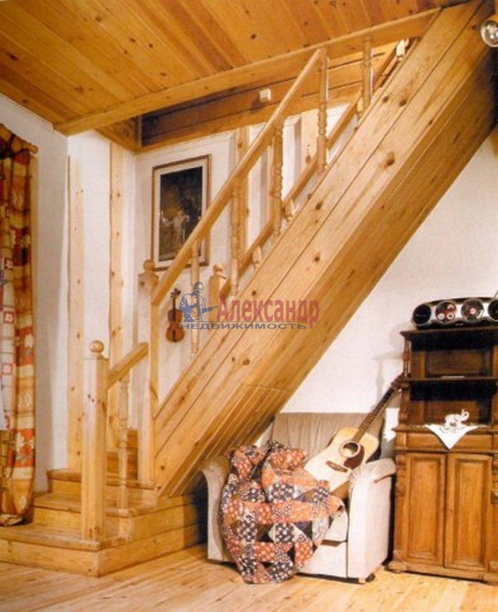 Дом (175м2) в аренду — фото 7 из 11
