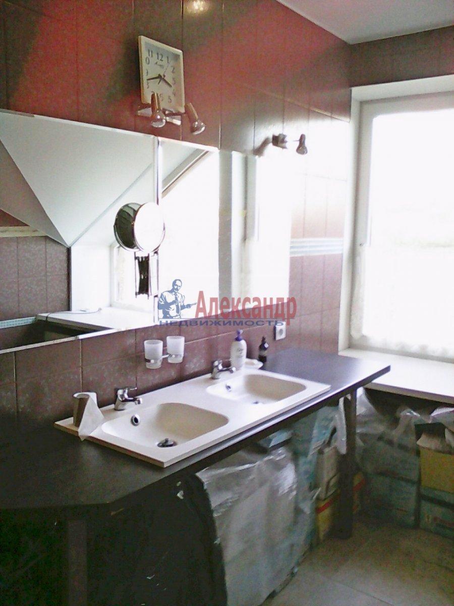 Дом (174м2) в аренду — фото 10 из 12