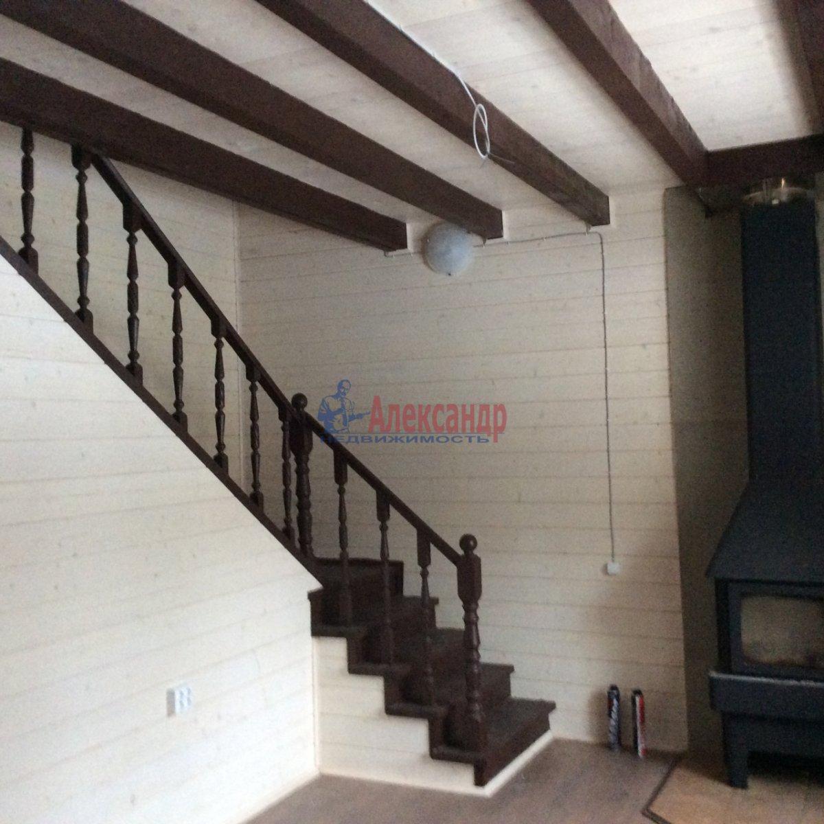 Дом (130м2) в аренду — фото 3 из 7