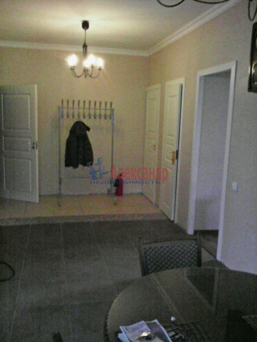 Дом (174м2) в аренду — фото 11 из 12