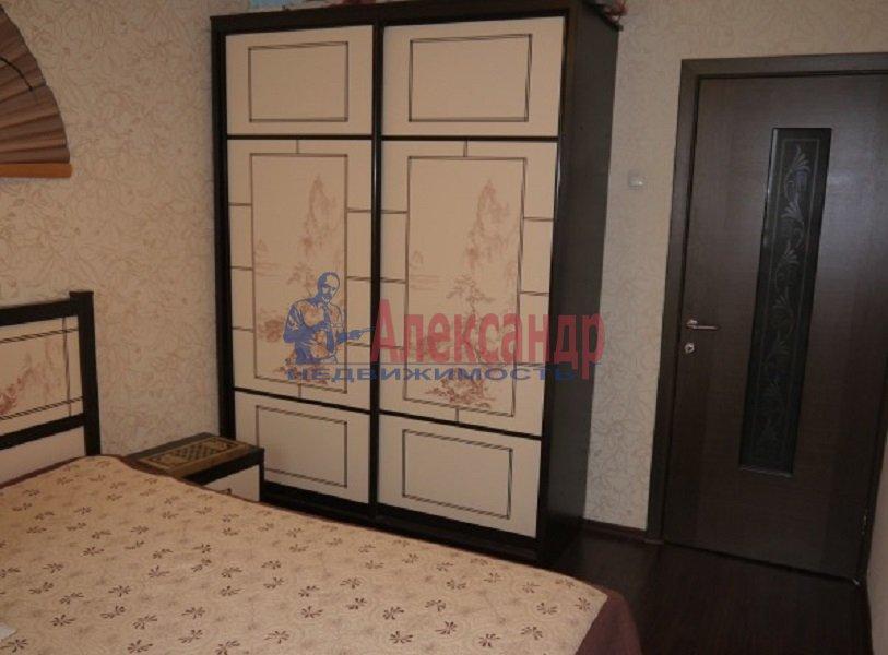 3-комнатная квартира (140м2) в аренду по адресу Кемская ул., 7— фото 2 из 7