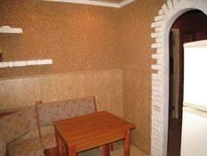1-комнатная квартира (51м2) в аренду по адресу Дибуновская ул., 50— фото 1 из 2