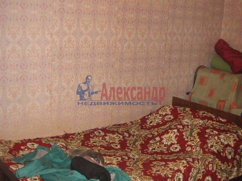 2-комнатная квартира (45м2) в аренду по адресу Народная ул., 54— фото 3 из 6