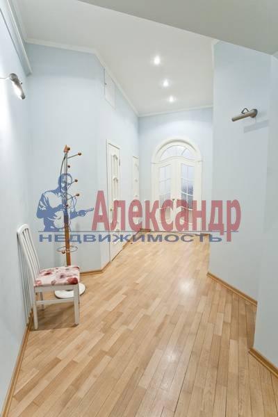 3-комнатная квартира (75м2) в аренду по адресу Большая Конюшенная ул., 6— фото 6 из 10