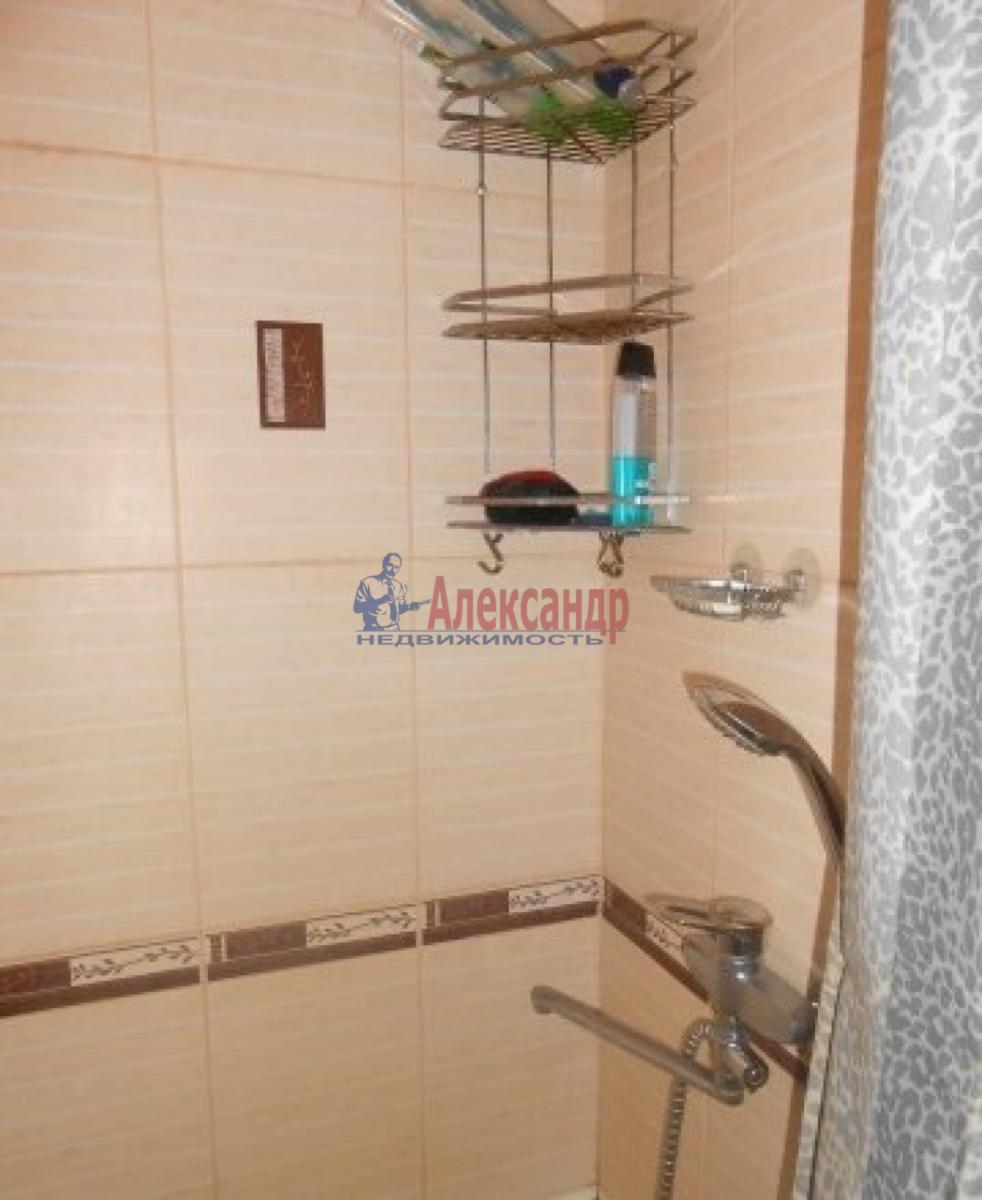 Комната в 3-комнатной квартире (60м2) в аренду по адресу Херсонская ул., 10— фото 5 из 5