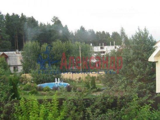 Дом (250м2) в аренду — фото 5 из 6