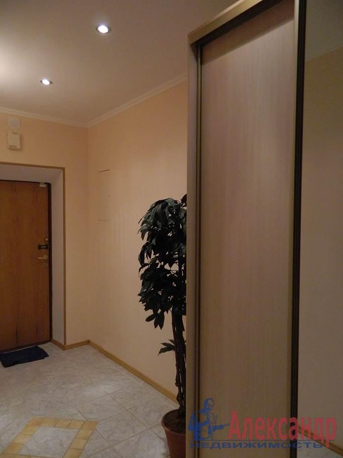 Студия (45м2) в аренду — фото 6 из 11