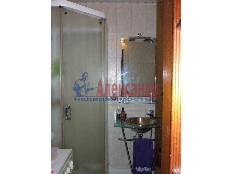 3-комнатная квартира (85м2) в аренду по адресу Политехническая ул., 17— фото 5 из 5