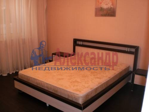 2-комнатная квартира (68м2) в аренду по адресу Энгельса пр., 148— фото 5 из 9