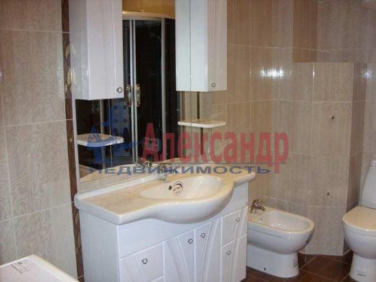 3-комнатная квартира (110м2) в аренду по адресу Альпийский пер., 33— фото 6 из 8