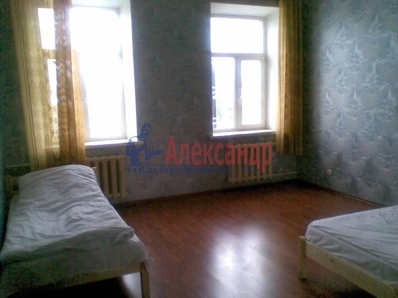 2-комнатная квартира (72м2) в аренду по адресу Ефимова ул.— фото 4 из 7