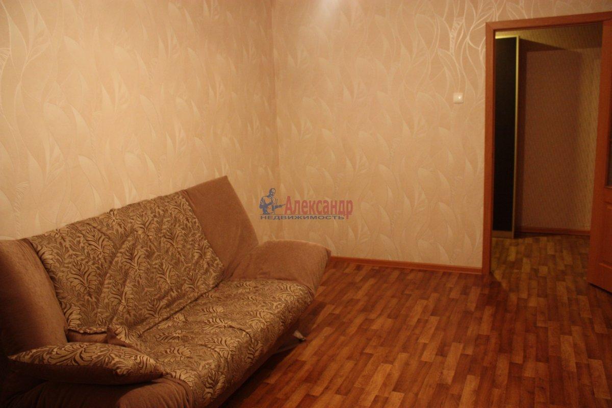 2-комнатная квартира (58м2) в аренду по адресу Богатырский пр., 49— фото 7 из 23