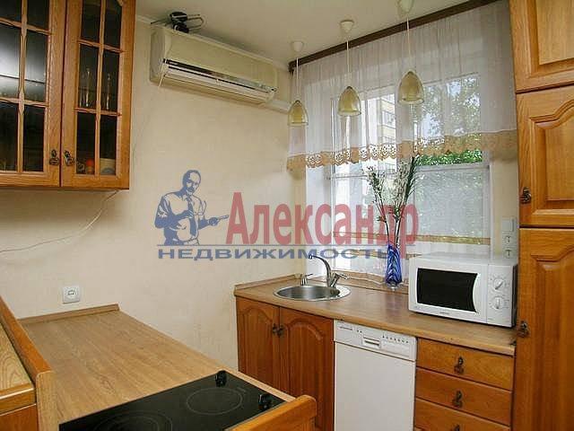 2-комнатная квартира (67м2) в аренду по адресу Ленина ул., 26— фото 6 из 12