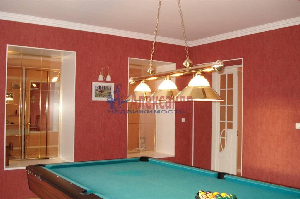 Дом (999м2) в аренду — фото 3 из 3